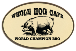 WholeHogCafe